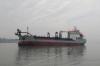 2014Blt, Class CCS, 5700CBM THSD for Sale