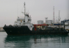2001Blt, ClassBV, 4000BHP Tug Boat for Sale