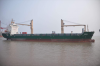 630TEU GEARD MPP/ CONTAINER FOR SALE
