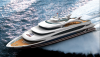 from our close shipyard,we can design and build passenger as bellow