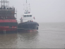 2400HP new built towing tug/BV class direct from shipyard for sale