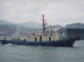 1600PS Harbor Tug Boat for sale 1600PS Harbor Tug Boat for sale