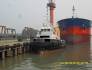 New Built 29.1m/ocean going/ABS tug boat for sale