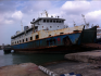 Re: 400P/ 29 CAR RORO PAX FERRY FOR SALE