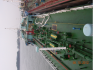 1093DWT/1984 JAPAN BUILT PRODUCT OIL TANKER FOR SALE