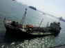 1225DWT/1988 JAPAN BUILT PRODUCT OIL TANKER FOR SALE