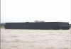 2 units 250 x 80 x 16 ft dekc barge direct from shipyard for sale