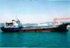 1200dwt/double hull/double bottom oil tanker,price USD 0.5M