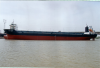 NEW BUILT 7581DWT MPP FOR SALE/586TEU