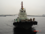 4000HP JAPAN BUILT ASD TUG BOAT FOR SALE