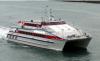 Austral 349P Austrailia built Catamaran, CCS   class for sale