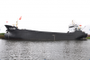 NEW BUILT 1150DWT  general cargo for sale