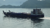 1500 DWT LCT FOR SALE Price Idea : USD1.5 Mil