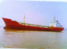3000DWT double hull/double bottom product oil tanker for sale